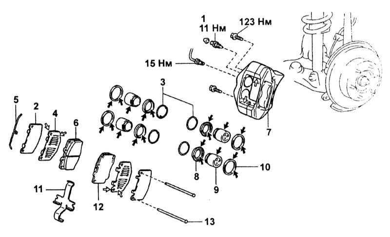 Втулка направляющего клапана д-144, д-21 д37м-1007033